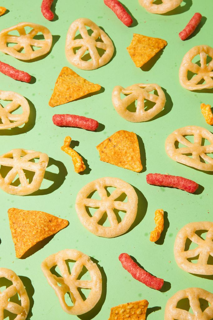 Untitled (With images) | Food patterns, Pattern ...