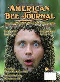 American Bee Journal.  If you do not have a copy and would like to subscribe please copy and paste this link in your web browser. http://www.americanbeejournal.com/