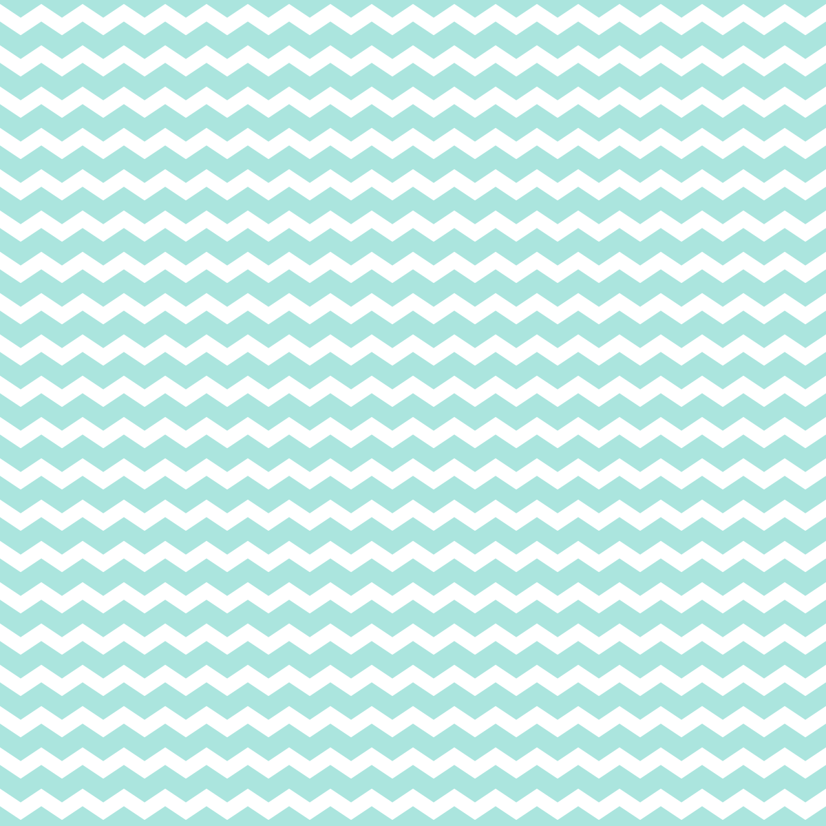 Free Printable Chevron Pattern Papers Free Printables