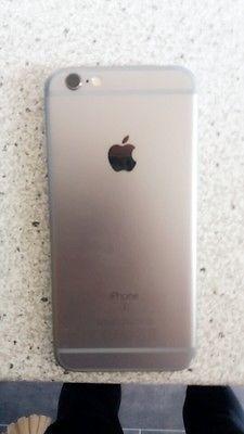 Apple Iphone 6s 64gb Space Grau Ohne Simlock Smartphonesparen25 Com Sparen25 De Sparen25 Info Apple Iphone Iphone Ebay