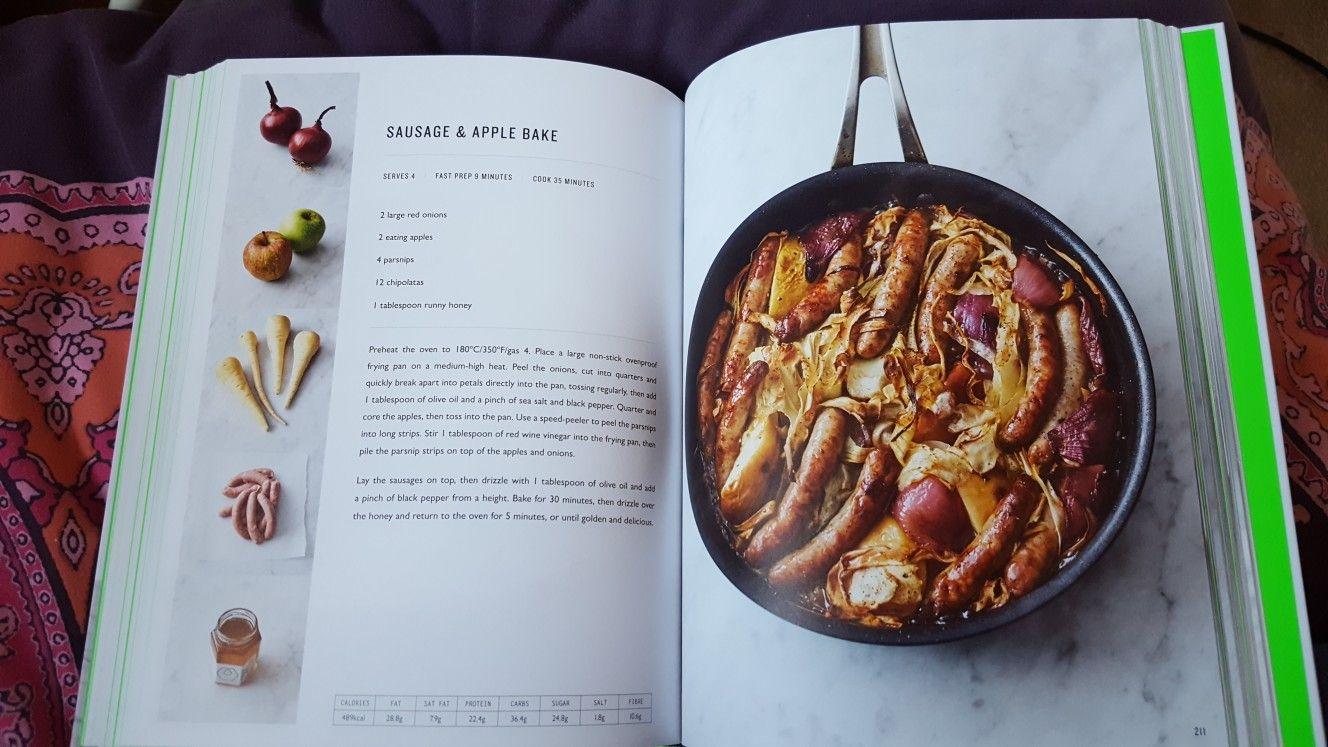 recipe: briam recipe jamie oliver [33]
