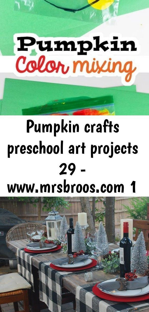 Pumpkin crafts preschool art projects 29 - www.mrsbroos.com 1 #pumpkincraftspreschool Pumpkin crafts preschool art projects 29 - www.Mrsbroos.com Modern Christmas|Buffalo Check Christmas Table Runner with fringes|Tan and Black|Rustic Holiday Deco Fall decor! Dollar tree frames #pumpkincraftspreschool Pumpkin crafts preschool art projects 29 - www.mrsbroos.com 1 #pumpkincraftspreschool Pumpkin crafts preschool art projects 29 - www.Mrsbroos.com Modern Christmas|Buffalo Check Christmas Table Runne #pumpkincraftspreschool
