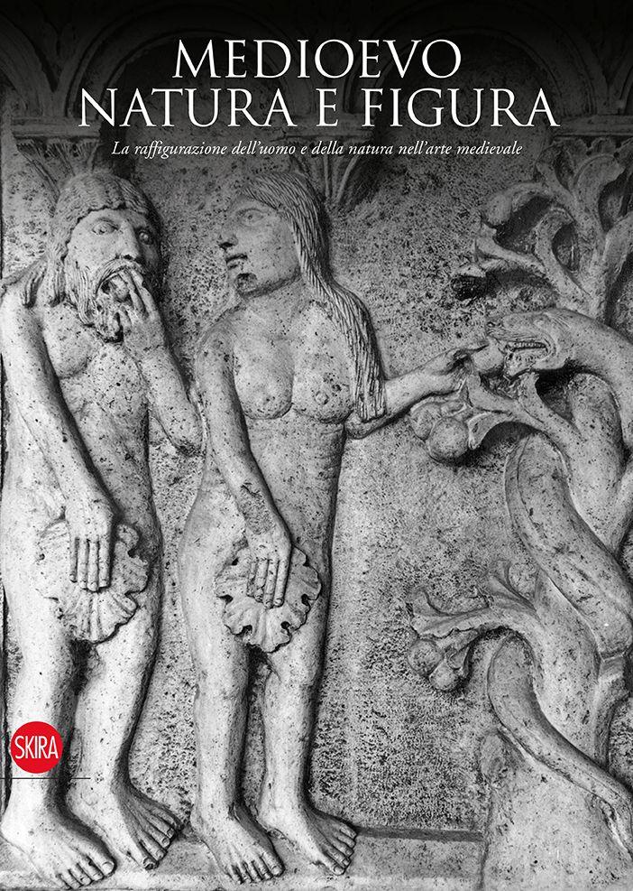 Libreria Medievale: Medioevo Natura e Figura