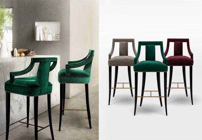 Luxus Europäischen Möbelhersteller, Zur Mitte Des Jahrhunderts Moderne  Möbel Design, Moderne Klassische Sofas