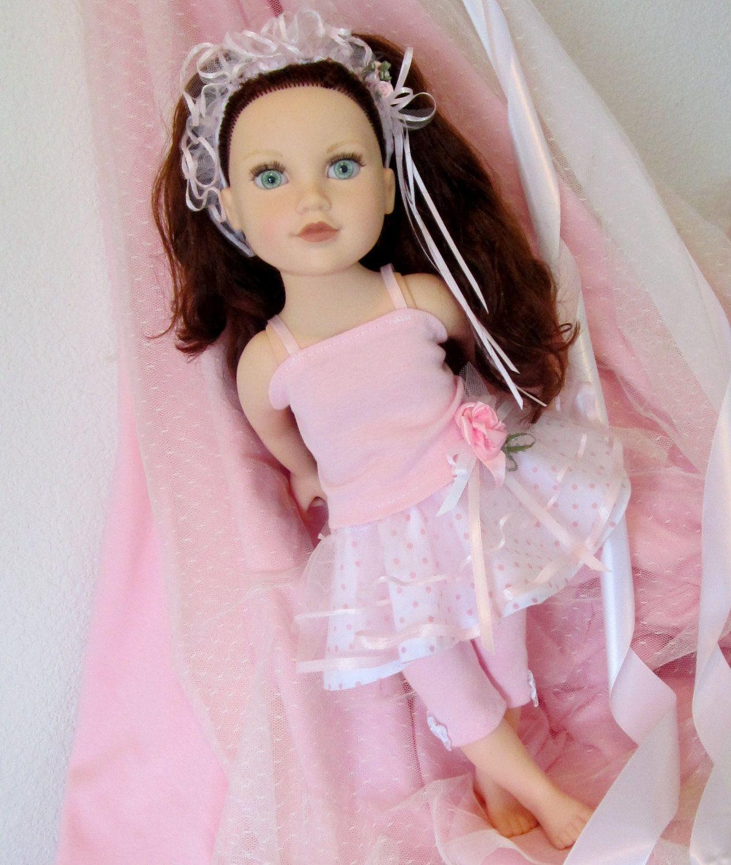 Cany dolls girls — img 8