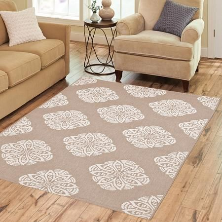 65a6b69acd5f9055d63132e9985f257f - Better Homes And Gardens Tribal Ikat Area Rug Or Runner