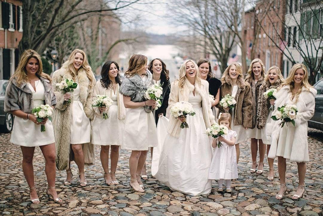 Pin by Lynne Walton on Wedding Bridesmaid, Neutral