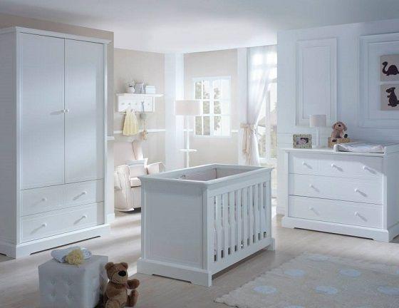 http://www.mamidecora.com/muebles-bebe-nuvol.html   Toñito ...