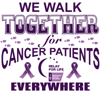 Relay For Life Shirts Custom Relay For Life T Shirt Design Ideas By Iza Design Relay For Life Tshirt Designs Custom Shirts
