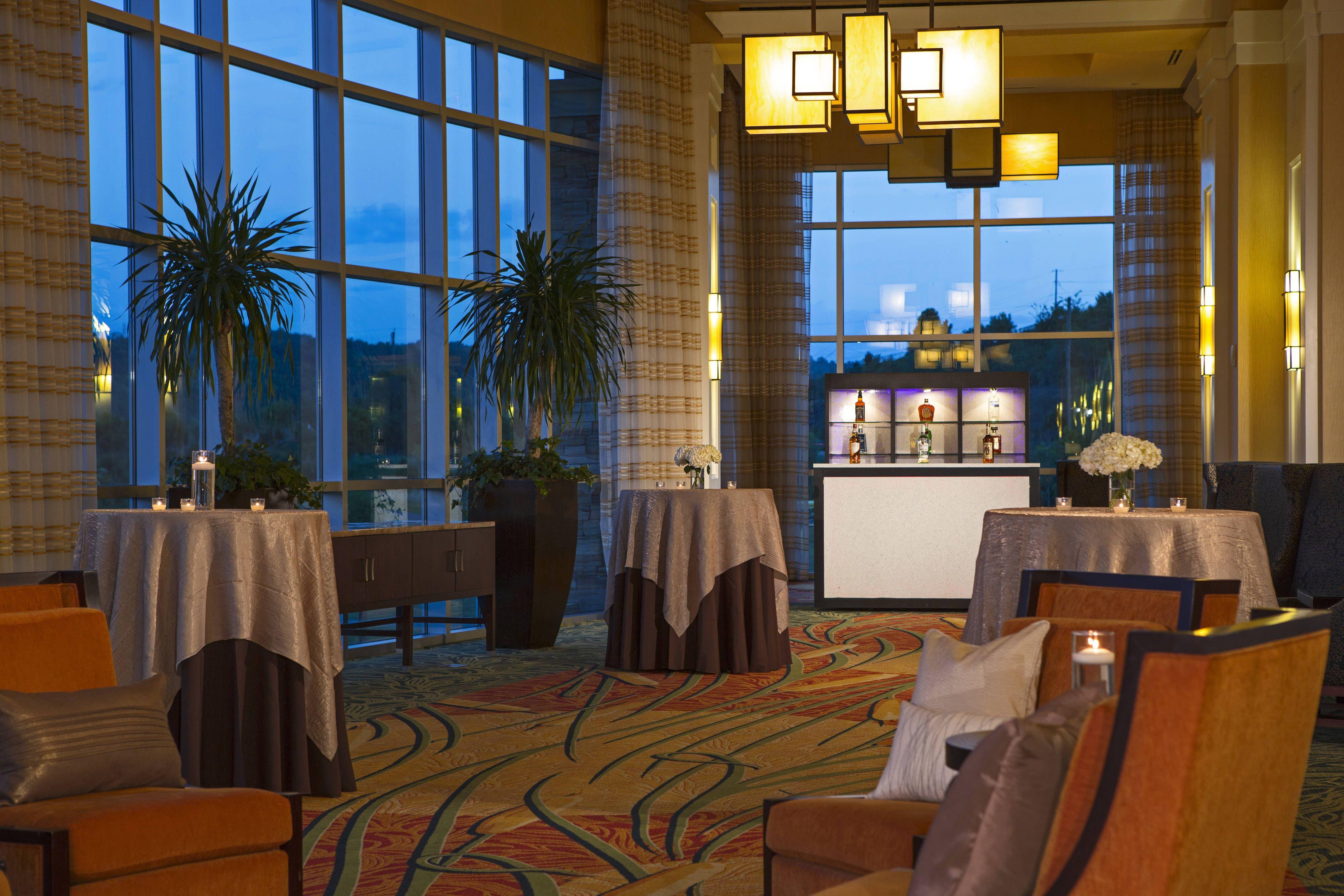 Pin On My Love Hotel