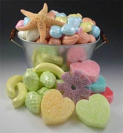 Party Favors Wedding Gift Supply Decorative Soap Gifts And Bath