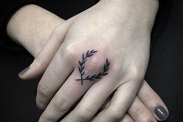 Pin De Shak Lel En Tattos Tatuajes En Los Dedos Tatuajes