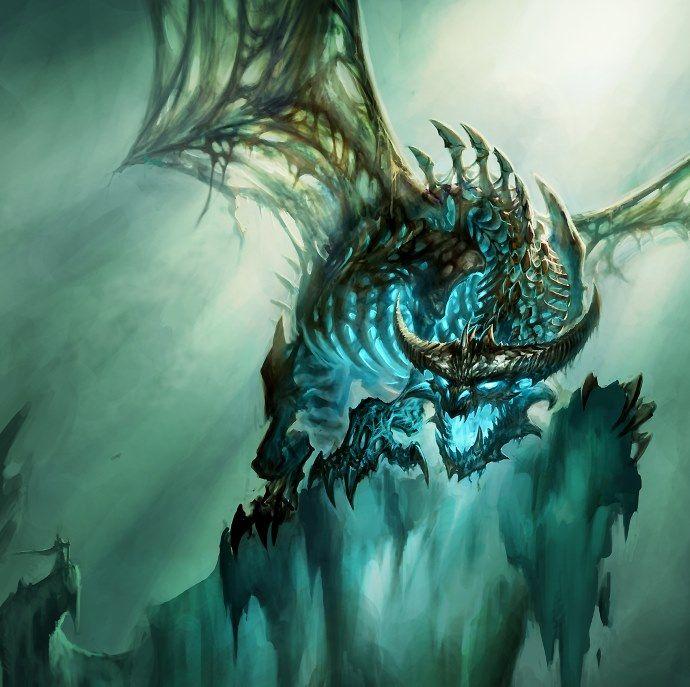Warriors Imagine Dragons Album: What Is The Meaning Of Warriors By Imagine Dragons