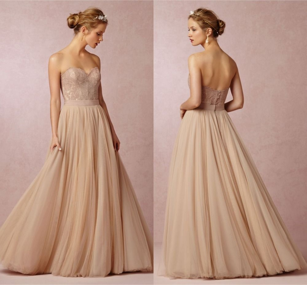 Cheap high low wedding dresses  Click to Buy ucuc  Spring Simple Wedding Dress Plus Size A Line