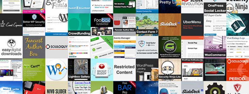 WordPress Plugin How To Guide And You Wordpress plugins