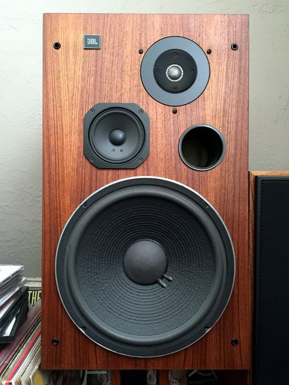 Our listening rooms - AudioAddicted Ltd