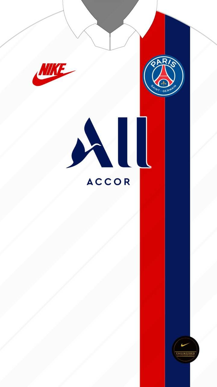Download Psg Third Wallpaper By Phonejerseys 7f Free On Zedge Now Browse Millions Of Popular Fond D Ecran Telephone Fond D Ecran Psg Maillot De Football