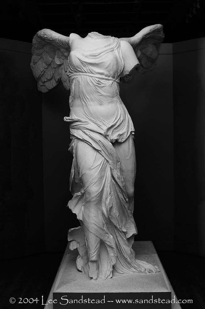 Winged Victory Of Samothrace Cast Berkshire Museum Source Sandstead 5 Jpg 662 1 000 Pixel With Images Winged Victory Of Samothrace Ancient Greek Sculpture Marble Sculpture
