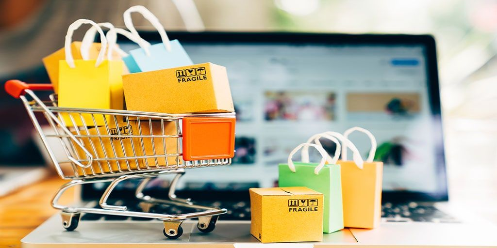 9 Tips How To Reduce Shopping Cart Abandonment? | Shopping cart abandonment, Ecommerce, Online shopping apps