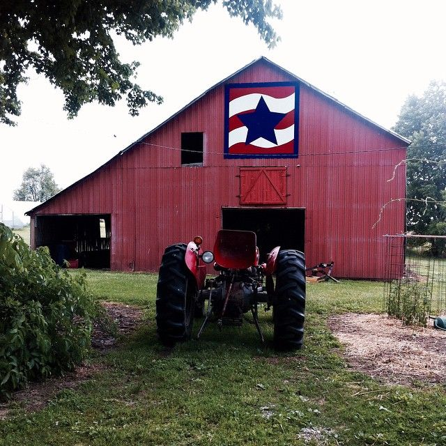 Pin By Pat Williams On Barns