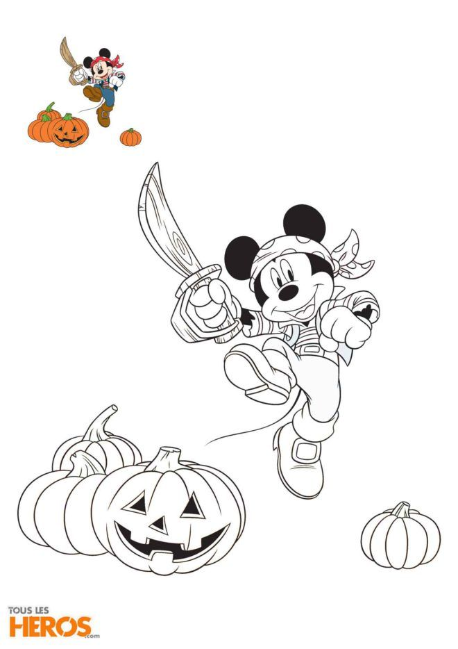 Pin by Kathy Carney on coloring pages - Halloween ...