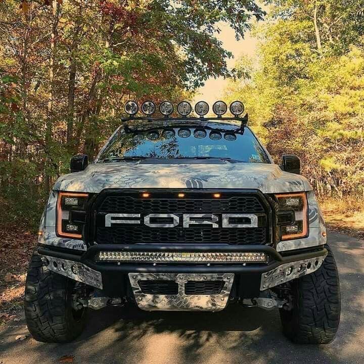 Ford Jeep Trucks Ford Trucks Ford Suv