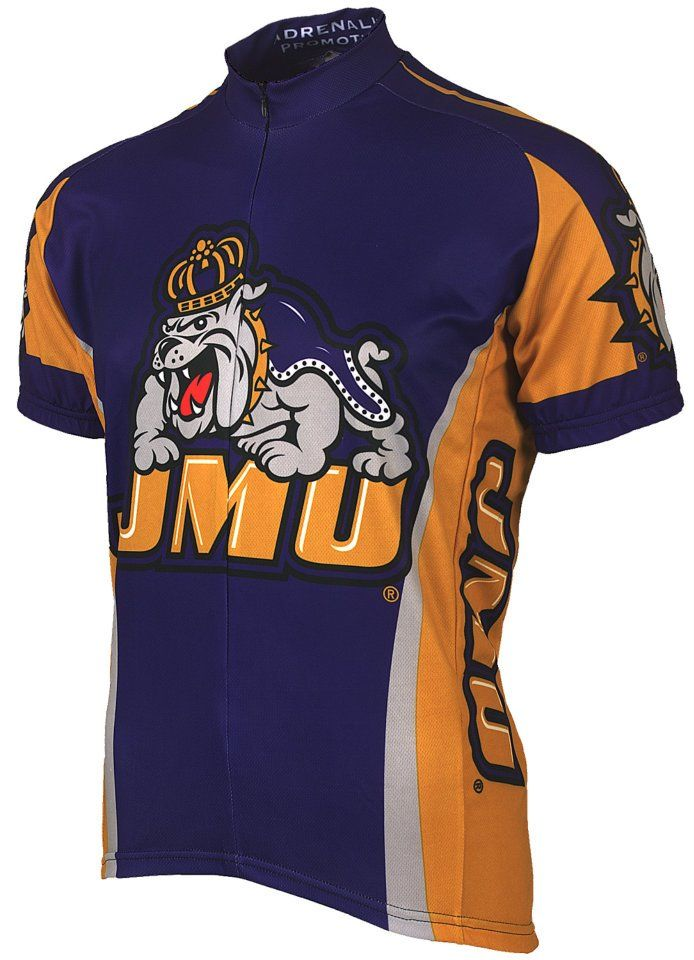 NCAA Men/'s Adrenaline Promotions Texas El Paso UTEP Miners Road Cycling Jersey