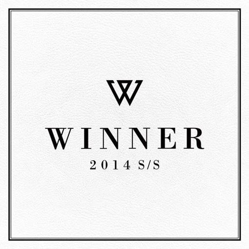 WINNER dominate charts with their album '2014 S/S' | http://www.allkpop.com/article/2014/08/winner-dominate-charts-with-their-album-2014-s-s