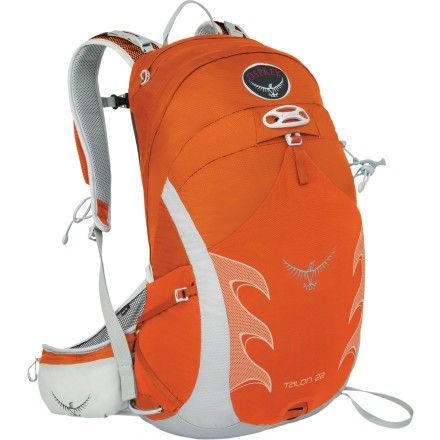 Day Pack Osprey Talon 22