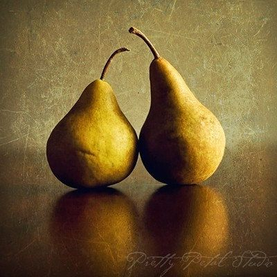 17 Best images about Pear Art on Pinterest | Pear trees, Pastel ...