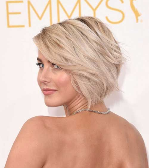 Pin By Le Black On Hair Styles Hair Bleach Blonde Hair