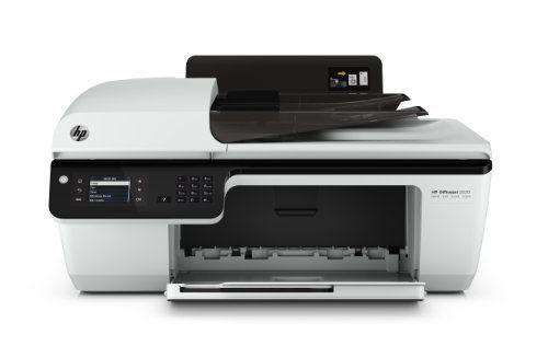 HP Officejet 2620 All-in-One Printer - http://www.computerlaptoprepairsyork.co.uk/printers/hp-officejet-2620-all-in-one-printer