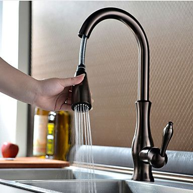 Other Contmeporary Photos Bronze Kitchen Faucet Rubbed Bronze Kitchen Faucet Bronze Kitchen