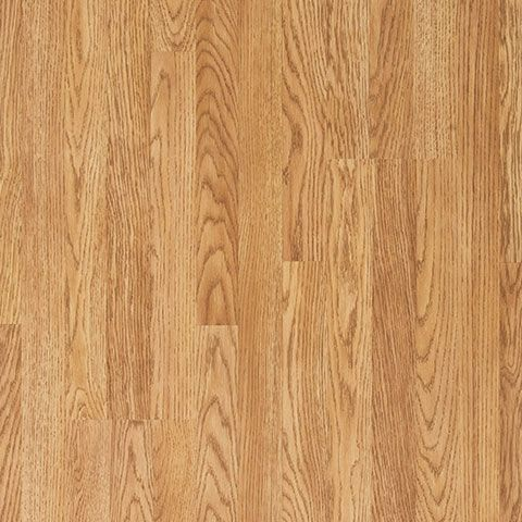 Pergo Xp 174 Grand Oak Pergo House Flooring Laminate
