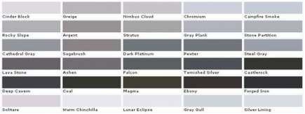bathroom paint valspar lowes 49 new ideas #bathroom | grey