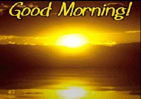 New Good Morning Sms Messages Collection In English Best Nice Free Short Funny Good Morning Animation Good Morning Animated Images Happy Life Images