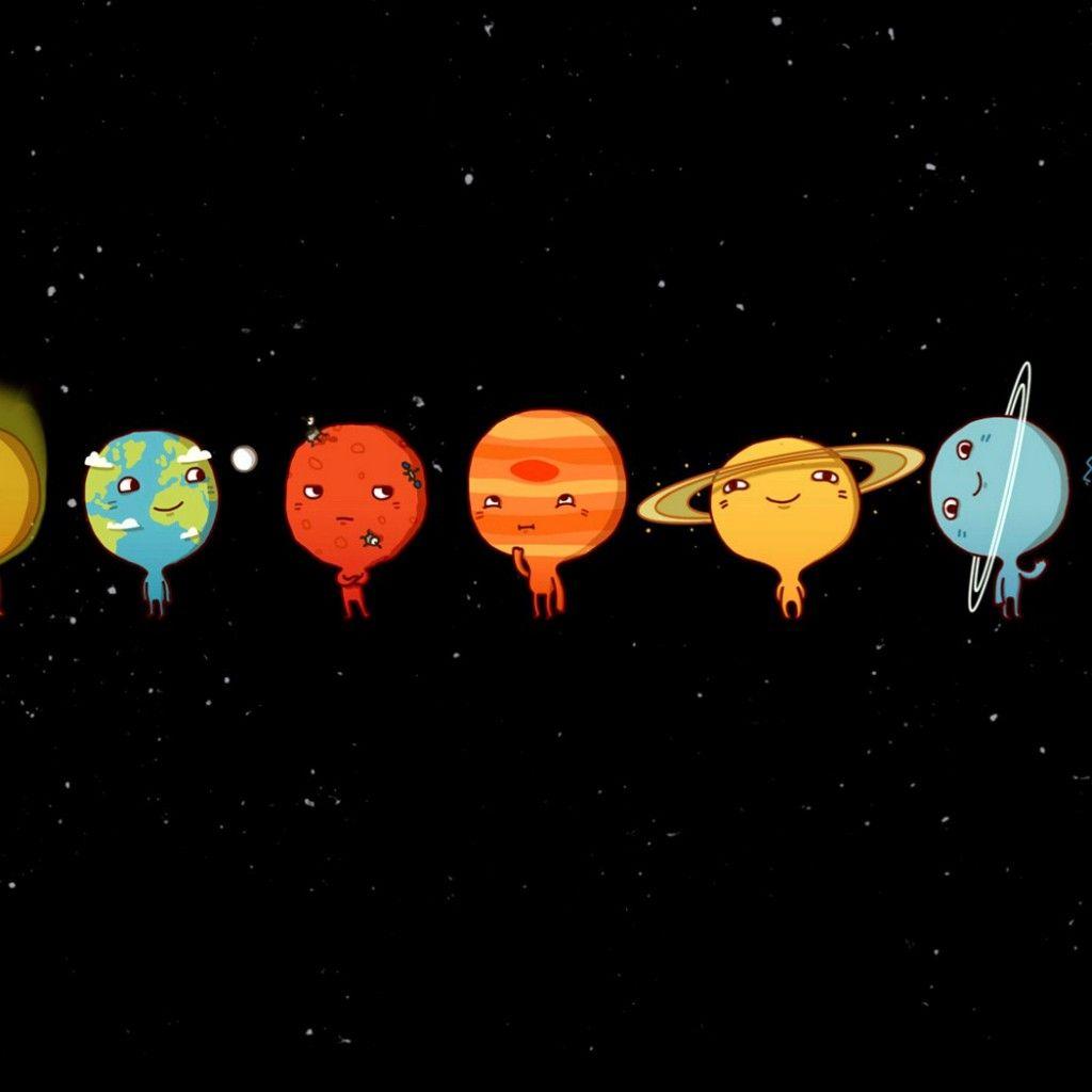 Coolest IPad Wallpaper - Bing Images