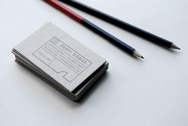 architect-business-cards-bshk-17