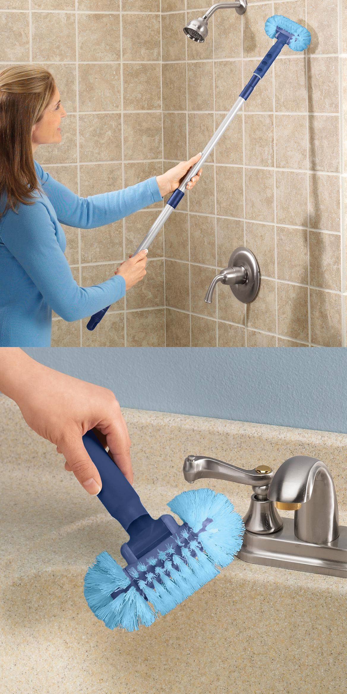 Pin On Cleaning Products 20605