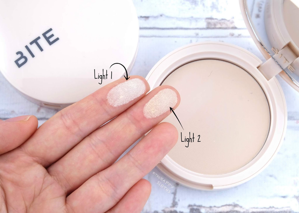 Changemaker Skin-Optimizing Primer by BITE Beauty #9