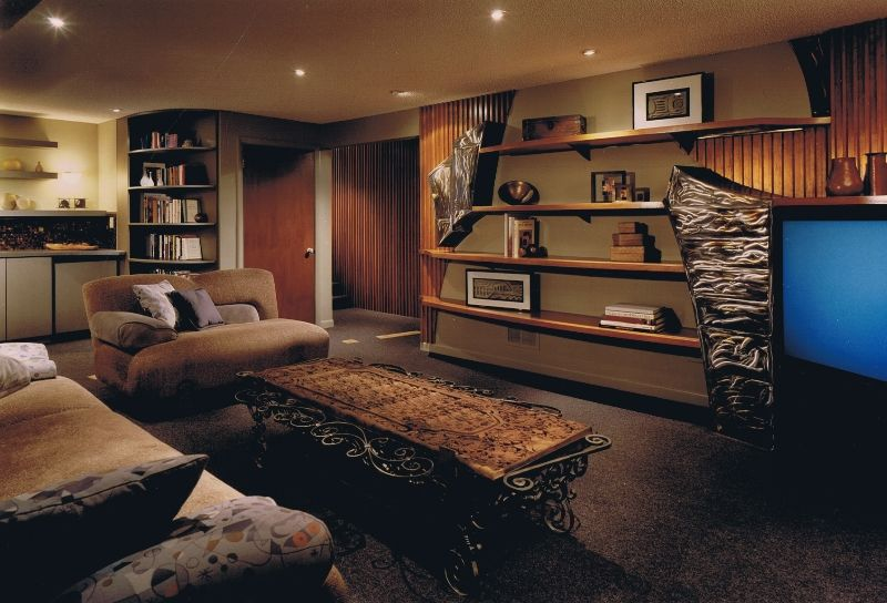 MyDesignerOnline Gallery | Designed Spaces | Beautiful rooms