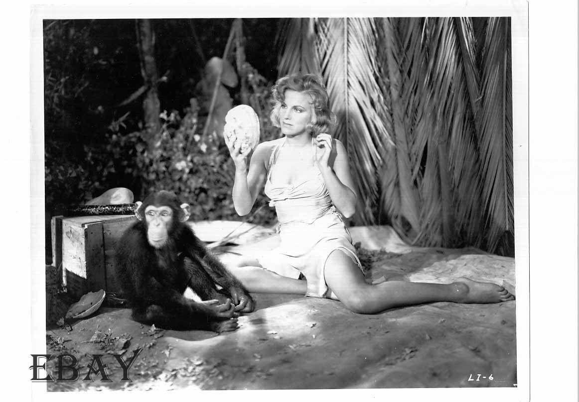 Negar Javaherian,Joyce Cohen Erotic pictures Rina Franchetti,PiaGrace Moon