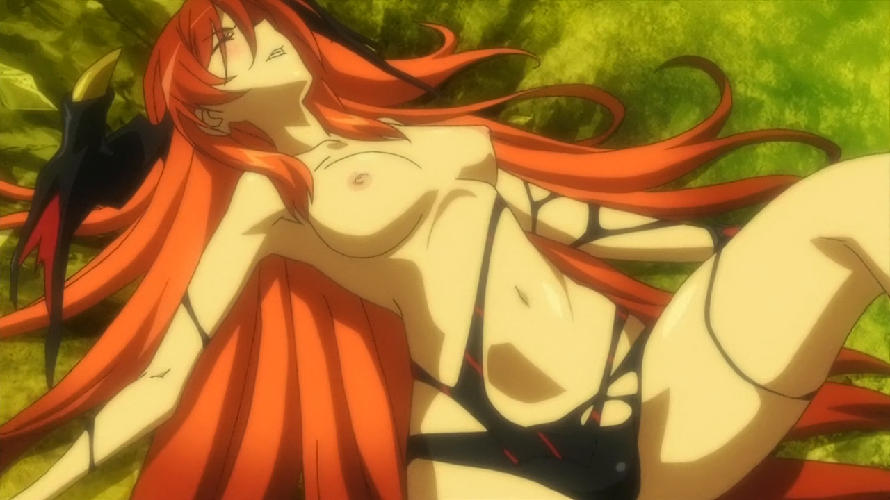 97 Best Dakara Boku War Images In 2020 Anime Red Hair Anime
