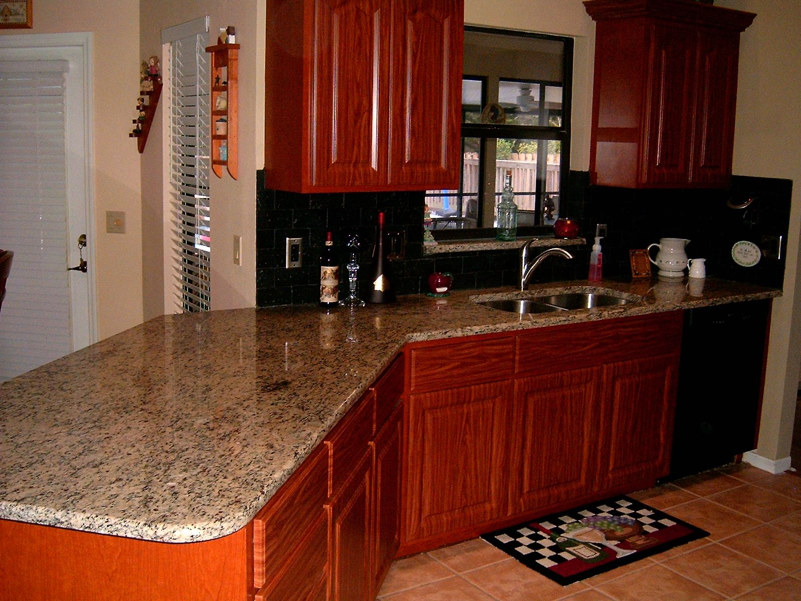 Just Face It From How To Remove Kitchen Cabinets And Countertops