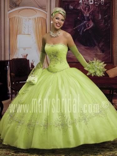 Pin de Inês Té en Princess Dress | Pinterest
