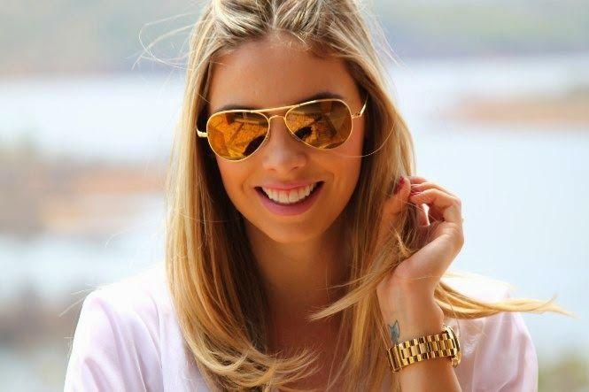 Blog da Andressa Cunha  Tendências  Óculos de sol verão 2015 ... eb468b5dc0