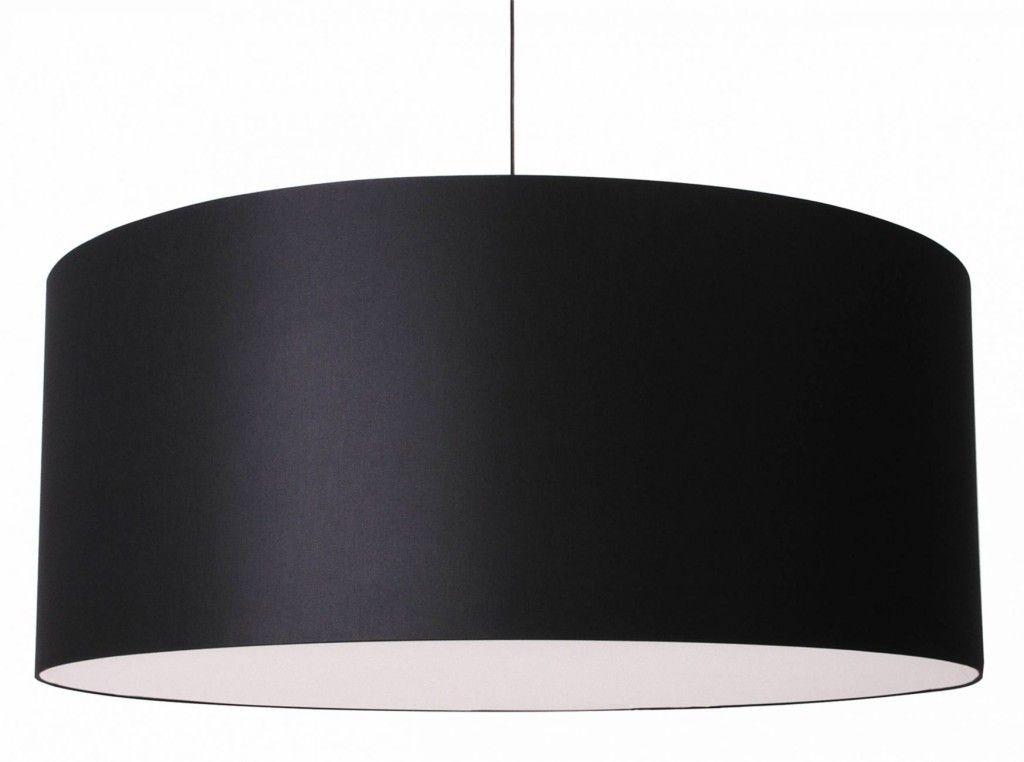 Lampade Da Soffitto Di Design : Negozio lampadari e lampade a sospensione di designsalernoida