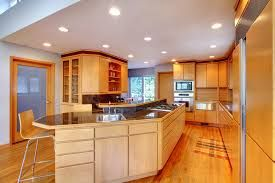 Image Result For Long Narrow Kitchen Island With Hob & Seating Cool Long Narrow Kitchen Island Review