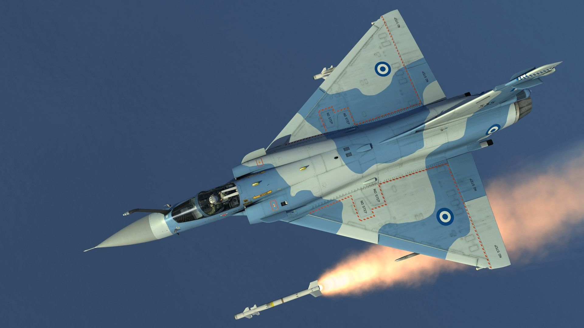 image result for mirage 2000 aviation art pinterest aircraft