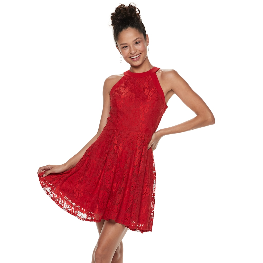 9edb175c6 Junior Formal Dresses Kohls